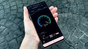 5G Speed: 5G vs 4G Performance Compared | Tom's Guide