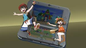 Best Nintendo 3DS games: the most essential 3DS releases