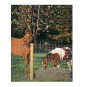 Red Brand Square Deal Knot Sheep And Goat Fence 12 1 2 Ga 48 X330 70315 Rona