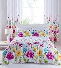 pin on duvet covers and curtains