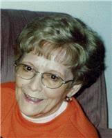 Jo Ann Thomas 1933 - 2019 - Obituary