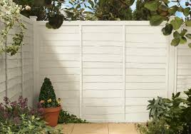 Colour Your Garden With The Cuprinol Garden Colour Selector Garden Fence Paint Cuprinol Garden Shades White Garden Fence