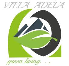 Villa Adela Green Living - Posts | Facebook