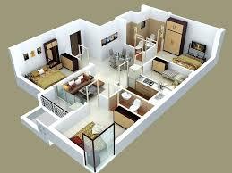 15 60 home design plans archives d