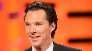 Benedict Cumberbatch & Chris Pine: Cumberbitches vs Pine Nuts - The Graham  Norton Show NEW May 9 - YouTube