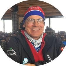 Jim Smith (@MrDataGuy) | Twitter