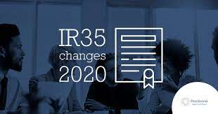 IR35 changes 2020: How does it impact ...