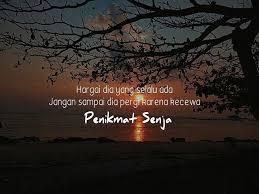 penikmat senja instagram profile posts and stories