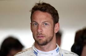 ATHLETICS: Adrian Williams shines at Jenson Button Triathlon ...