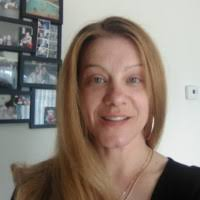 Dolores West - Customer Service Representative - WellNet Healthcare |  LinkedIn