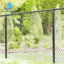 China Fence Chainlink China Fence Chainlink Manufacturers And Suppliers On Alibaba Com