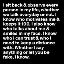 fake friends quotes top fake friends quotes