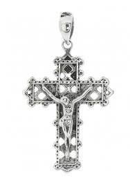 paradiso inc jewelry sterling silver