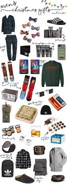 men s holiday gifts under 50 dollars
