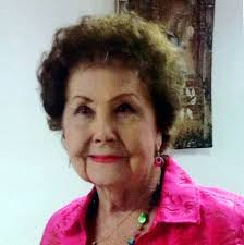 Blanche Smith Obituary - Dallas, TX