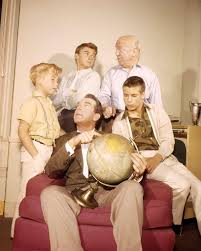 All about celebrity Tim Considine! Birthday: 31 December 1940, Los Angeles,  California, USA! Fusion Movies
