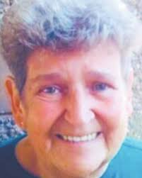 Jeannette Grace Smith | Azle News