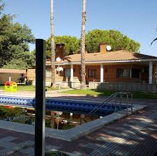 El Camino La Barca. Casa De Recreo - Product/Service - 1 Review ...