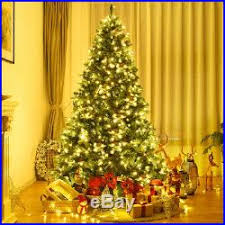 christmas decor world