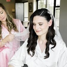 home makeup artists blushpretty