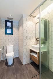 alternatives to the white subway tile