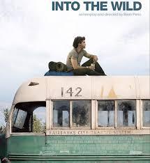 Dove si trova il Magic bus di Into the Wild? - Meteotrip
