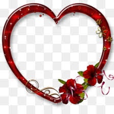 love frame png cute love frames