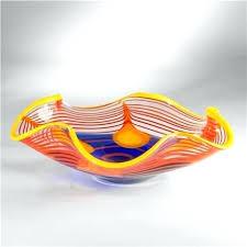 art glass bowls bayburthaber info