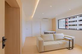 8 things to know about false ceilings