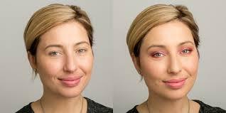 paul and joe makeup tutorial nadia