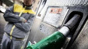 Sciopero dei benzinai: distributori chiusi per 48 ore - Tgcom24