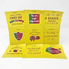com back to school sticky notes for classroom