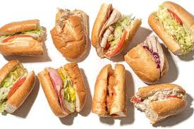 all wawa sandwiches ranked from best