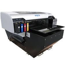 jet mini led uv flatbed printer