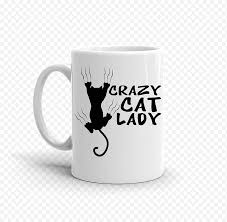 Coffee Cup Mug Sticker Decal Teacup Mug Antler Glass Mammal Car Teacup Png Nextpng