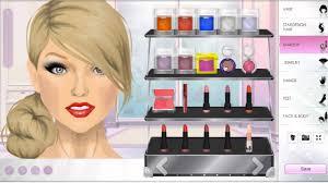 stardoll tutorial taylor swift makeup