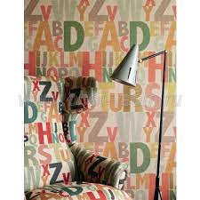 art house wallpaper фирмы linwood