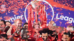 Premier League 2020/21: Season start date, finish date, new kits | Football  News