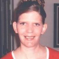 Tabatha Smith Obituary - Portsmouth, Virginia   Legacy.com