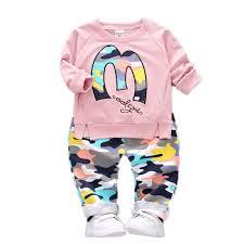 whole kids boutique clothing