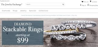 the jewelry exchange review an honest