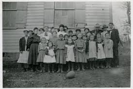 2744 / Date: ca. 1906 - West Virginia History OnView   WVU Libraries Search  Results