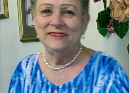 Carlene E. Smith - The Newnan Times-Herald