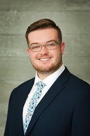 Adam Giddings (candidate) — UVU PRSSA