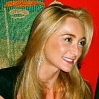 "100+ ""Cecelia Smith"" profiles   LinkedIn"