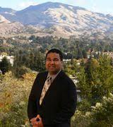 Javier Johnson - Real Estate Agent in Walnut Creek, CA - Reviews ...