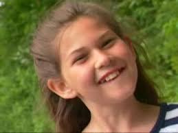 Emily Smith | Cedarmont kids Wiki | Fandom