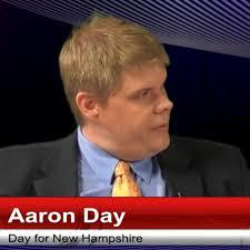 Aaron Day - Photos   Facebook