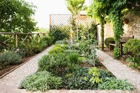 how to start a new garden