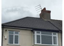 3 Best Roofing Contractors In Liverpool Uk Expert Recommendations